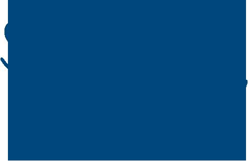 Unser Liefer- & Abholservice ist weiterhin für Euch da!<br/>Bestellung unter Tel.: 06029-1865.<br/>Unser Restaurant bleibt vorerst geschlossen.
